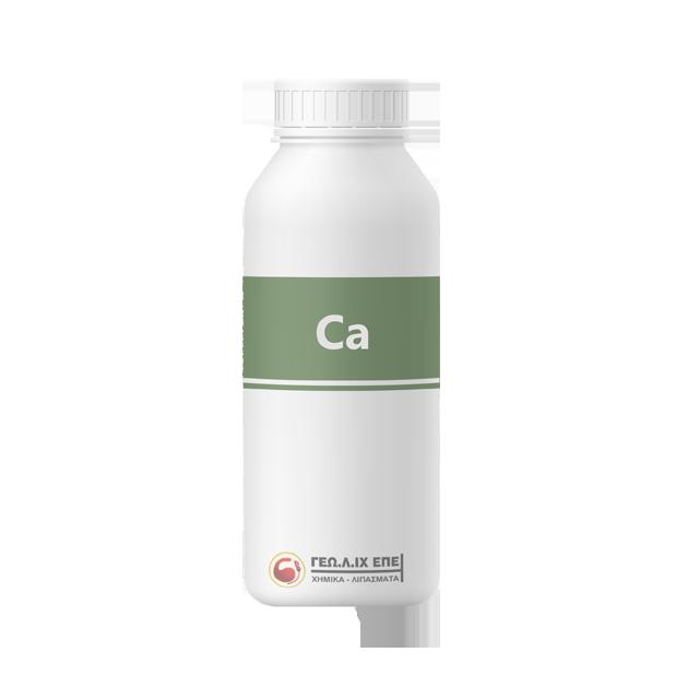 Υγρά λιπάσματα ασβεστίου (Ca)